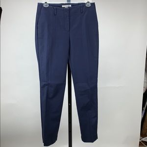 Boden chinos size 6